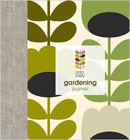 gardeningjournal