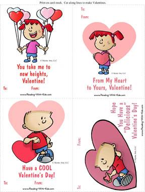 printable-valentinesreadingwithkidscom
