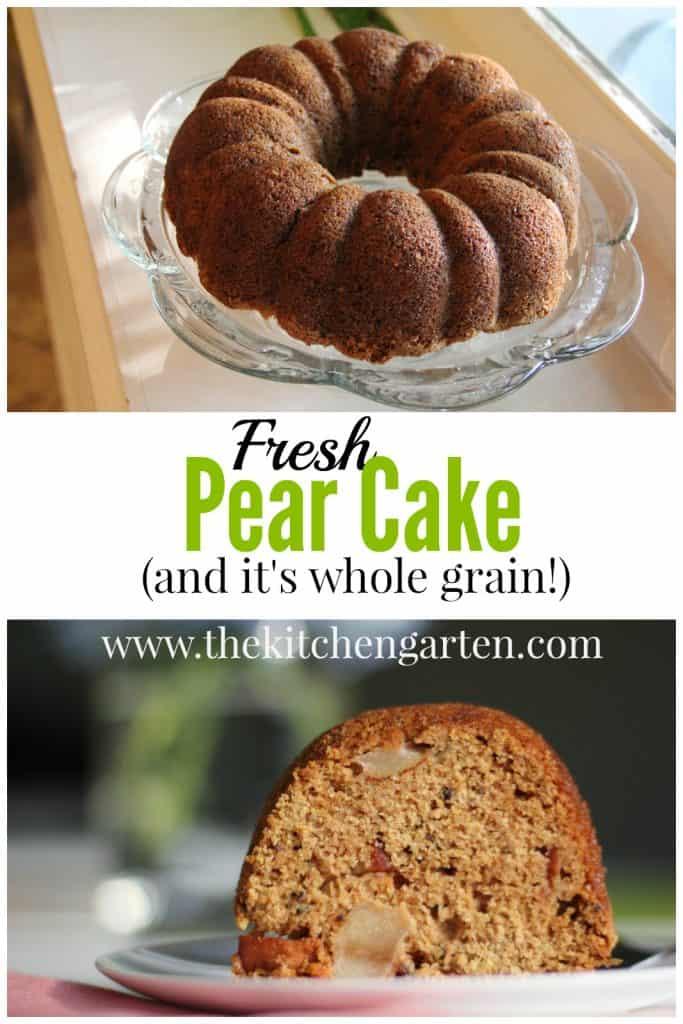 pear-cake-pin