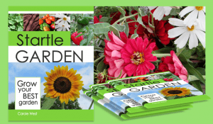 startle garden