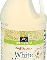Distilled White Vinegar, 64 fl oz
