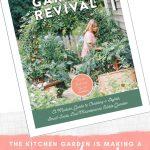 kitchen garden revival cover